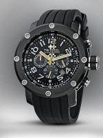 Ceas Barbatesc TW-STEEL Grandeur Tech TW610 48 mm