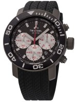 Ceas Barbatesc TW-STEEL New Grandeur Diver TW-704 45 mm