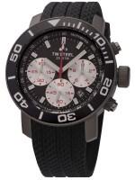 Ceas Barbatesc TW-STEEL New Grandeur Diver TW-704 45 mm