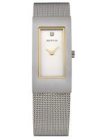 Ceas de dama Bering Classic 10817-004