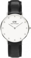 Ceas de dama Daniel Wellington Classy Sheffield 0961DW