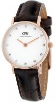 Ceas de dama Daniel Wellington Classy St Mawes 0902DW