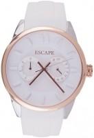 Ceas de dama Escape ECP10785