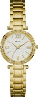 Ceas de dama GUESS PARK AVE SOUTH W0767L2