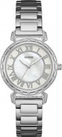 Ceas de dama GUESS SOUTH HAMPTON W0831L1