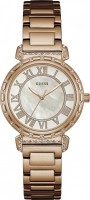 Ceas de dama GUESS SOUTH HAMPTON W0831L2