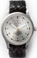 Ceas unisex Triwa Lansen LAST102