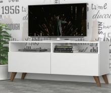 Comoda TV Inci
