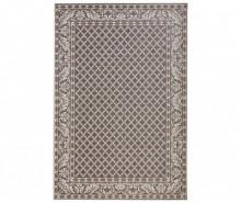 Covor de exterior Botany Royal Grey 115x165 cm
