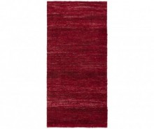Covor Venice Red 50x80 cm