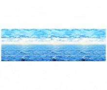 Covor Wavy Sea 58x80 cm