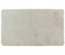 Covoras de baie Poly Grey 70x120 cm