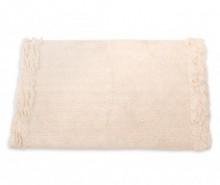 Covoras de baie Saki Ivory 50x80 cm