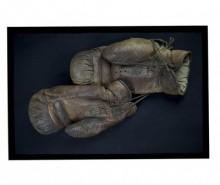 Covoras de intrare Himbix 40x60 cm