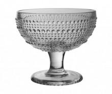 Cupa pentru desert Opera