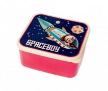 Cutie pentru pranz Spaceboy