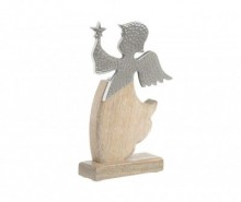 Decoratiune Angel Wand