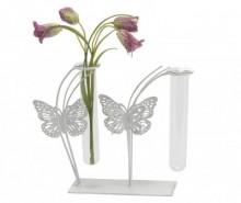Decoratiune de vaza Soliflore Two
