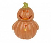 Decoratiune luminoasa Pumpkin
