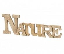 Decoratiune Nature