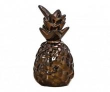 Decoratiune Pineapple Myron
