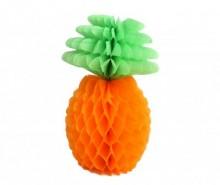Decoratiune Pineapple S