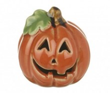 Decoratiune Pumpkin