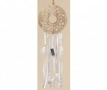 Decoratiune suspendabila Safiye White