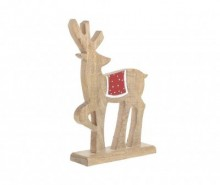Decoratiune That Deer M