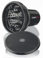 Difuzor BaByliss Pro universal pentru uscatoare de par