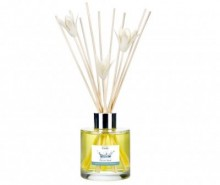 Difuzor cu uleiuri esentiale si betisoare Elegance Ocean Spray 100 ml