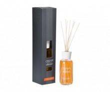 Difuzor cu uleiuri esentiale si betisoare Orange & Cinnamon 250 ml