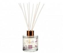 Difuzor cu uleiuri esentiale si betisoare Romantic Vanilla and Orchid 100 ml