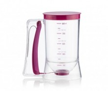 Dispenser crema Harmonee 900 ml