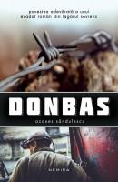 Donbas - Jacques Sandulescu
