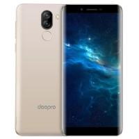 Doopro P5 Pro Gold