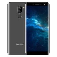 Doopro P5 Pro Grey