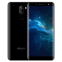 Doopro P5 Pro Negru