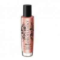 Elixir Par Rebel - Revlon Professional Orofluido Asian Elixir 50 ml