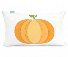 Fata de perna Pumpkin 30x50 cm