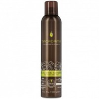 Fixativ cu Fixare Strong - Macadamia Professional Style Lock Strong Hold Hairspray 328 ml