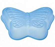 Forma pentru prajitura Butterfly