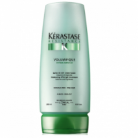 Gel - Crema Kerastase Resistance - Volumifique Gel Treatment 200 ml