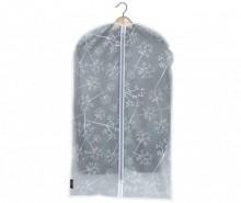 Husa pentru haine Bon Ton 60x100 cm