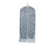 Husa pentru haine Bon Ton 60x135 cm