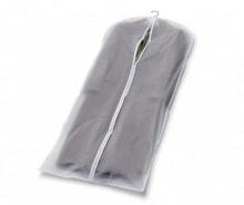 Husa pentru haine Ice 60x137 cm