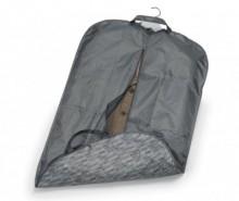 Husa pentru haine Travel 60x100 cm