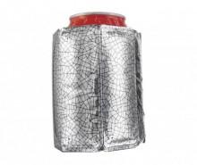 Husa pentru racire pentru doza Active Cooler
