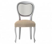 Husa pentru scaun Teide Ecru