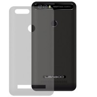 Husa silicon Leagoo KIICAA Power